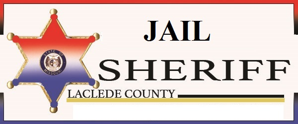 Jail | Laclede County Sheriff\'s Office, Missouri